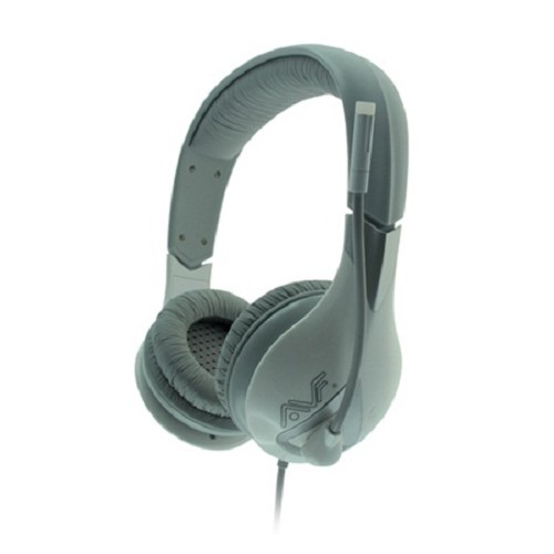 AVF Headset [HM 945] - White - Gaming Headset